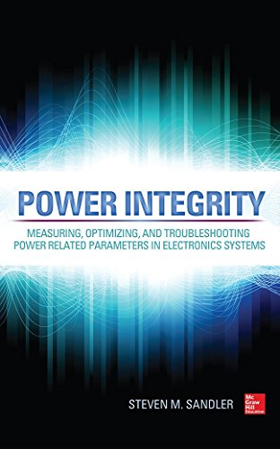Supply Oki Power - Power Integrity: Measuring, Optimizing, and Troubleshooting Power Related Parameters in Electronics Systems