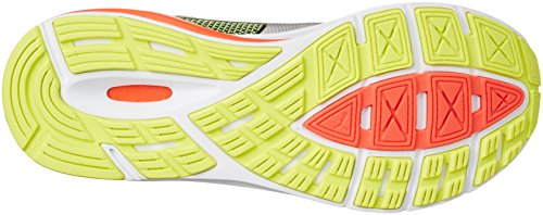 Chaussures Puma Speed 600 S IGNITE