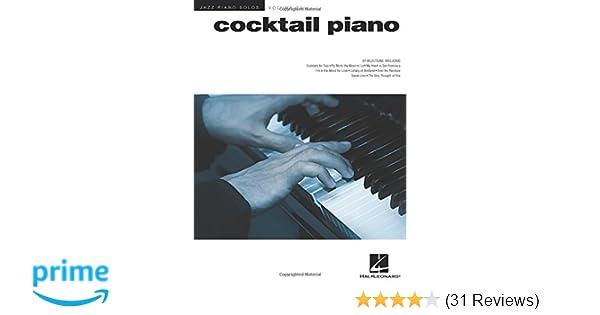 Jazz piano sheet music torrent