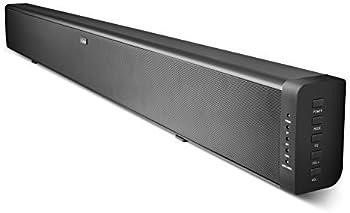 Bohm B2 Premium Sound Bar with Bluetooth