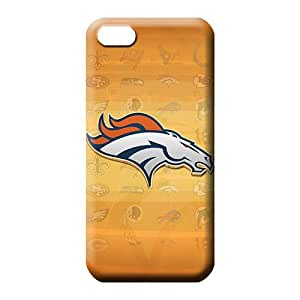 iphone 5 5s Top Quality phone carrying cases phone Hard Cases With Fashion Design covers protection denver broncos