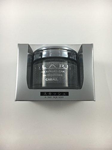 glare squash air freshener - 8