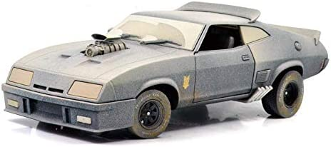"""GREENLIGHT 1:18SCALE """"1973 FORD FALCON XB (WEATHERED) - LAST OF"""