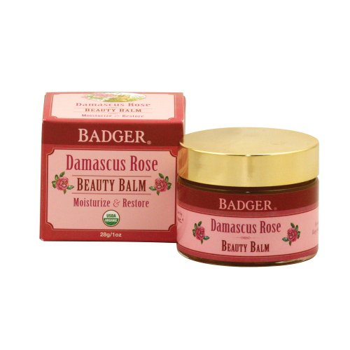 badger-damascus-rose-beauty-balm-certified-organic-28-g-1oz