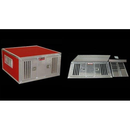 Owens (55046) Dog Box