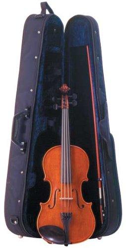 Palatino VA-850 Dolce Viola Outfit, 16 Inches