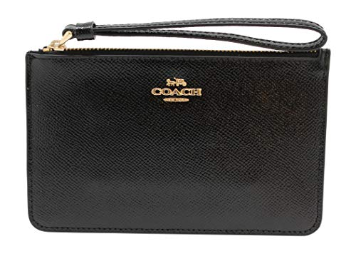 COACH F32014 PATENT LEATHER...