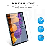 SPARIN 2 Pack Screen Protector Compatible with