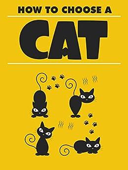 chinese waving cats