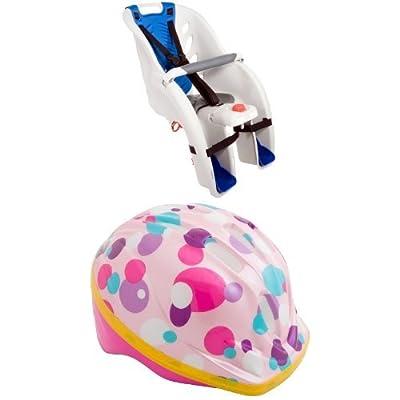 Schwinn Child Carrier | Popular Toys