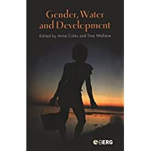 Gender, Water and Development