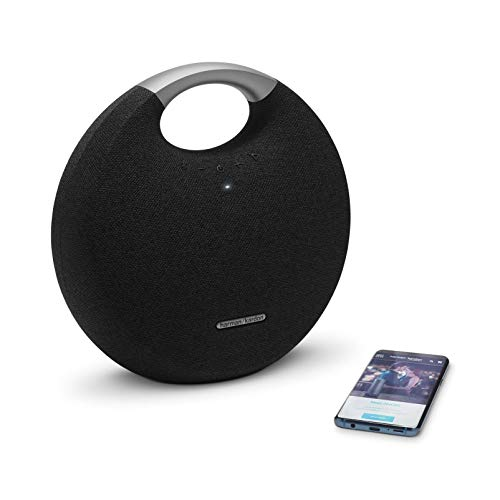 Top 5 Best Bluetooth Speakers Under 300 2020 Reviews Logical Shopping Best Product Reviews Deals And Shopping Tips