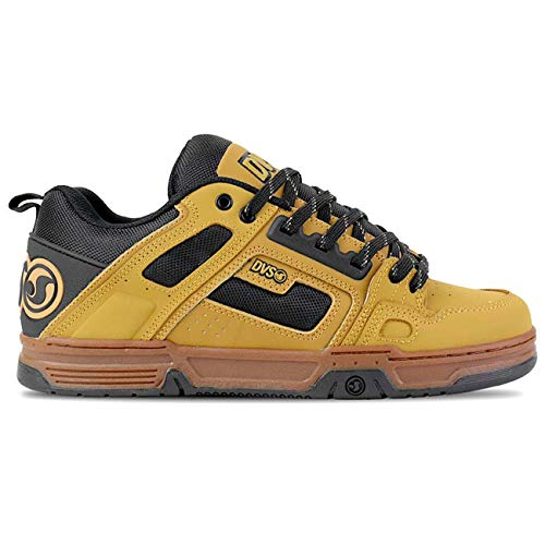 Dvs Footwear Mens Men