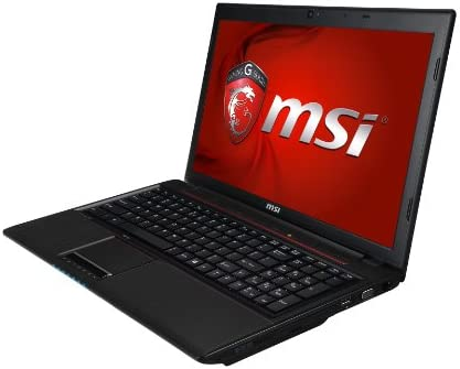 MSI GP60 2QE Leopard Radio Switch Driver Download