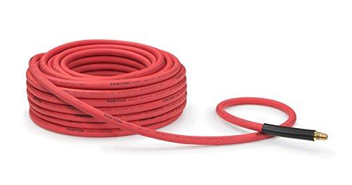 100 ft air hose - 7