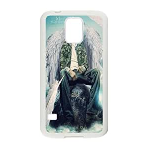 Paul Walker Discount Personalized Cell Phone Case for SamSung Galaxy S5 I9600, Paul Walker Galaxy S5 I9600 Cover