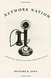 Network Nation