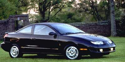 Amazoncom 1999 Mercury Cougar Reviews Images and Specs Vehicles