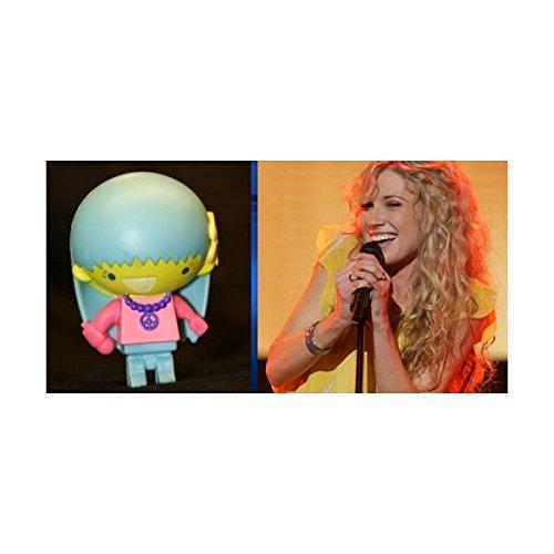 McDonald's American Idol