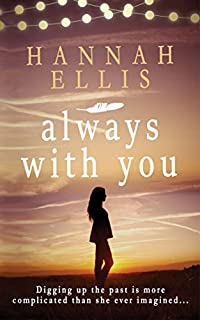 Always With You by Hannah Ellis ebook deal