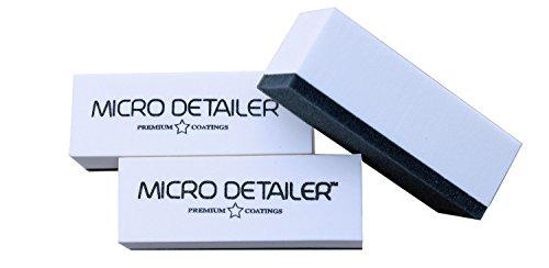 micro-detailer-ceramic-coating-applicator-sponge-3-pack
