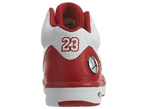 d4e261d6389a Nike Men s Jordan Flight Tradition Basketball Shoe (9