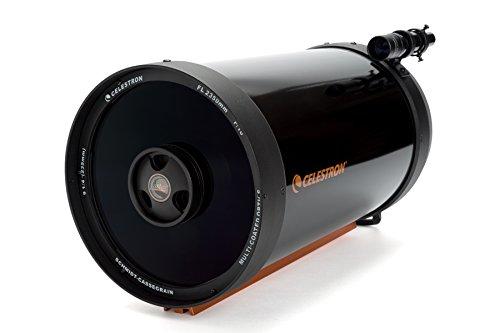 CELESTRON 天体望遠鏡 C9 25-XLT CG-5 シュミットカセグレン鏡筒 幅狭レール 口径235mm 焦点距離2350mm CE91021-XLT