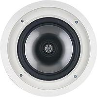 Deals on JBL SP6CII 80-watt, 6-1/2-inch 2-way In-Ceiling Loudspeaker