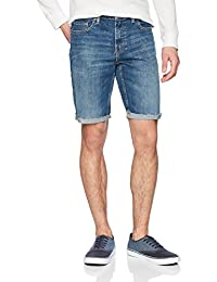 Levi's Men's 511 Cut-Off Short