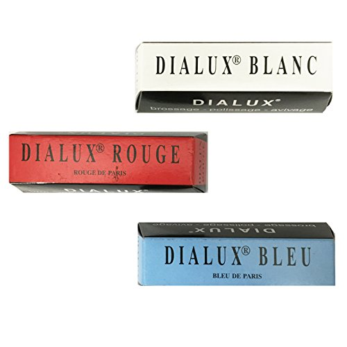 dialux-rouge-jewelers-rouge-polishing-compound-red-white-blue-forgold-silver