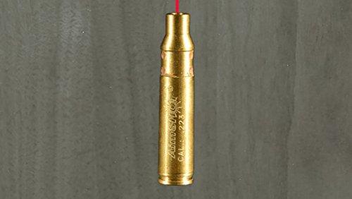 AimShot 223 Laser boresight -