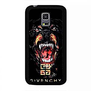 Givenchy Paris Very Irresistible Custodie e Cover per Cellulari,Funda Back Samsung Galaxy S5 mini Cover,Protective Funda For Samsung Galaxy S5 mini
