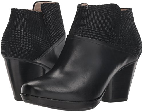 Pictures of Dansko Women's Miley Ankle Boot black 4