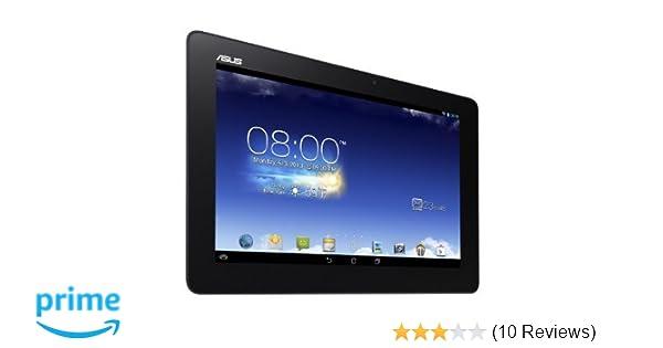 ASUS MeMO Pad FHD 10 ME302C-A1-BL 10 1-Inch 16GB Tablet (Blue) (Renewed)