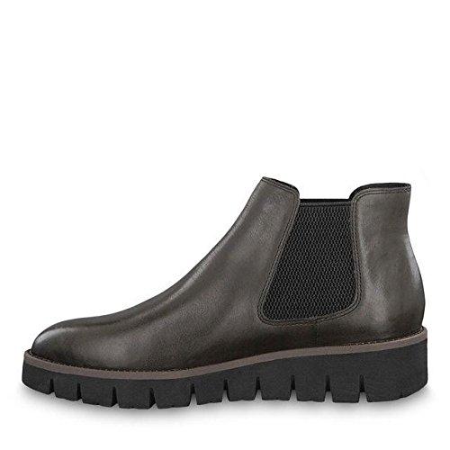 Tamaris 1-25407-29, Boots Chelsea femme