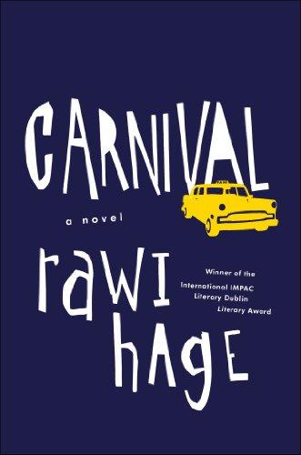 Carnival: A Novel