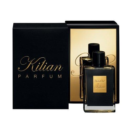 By Kilian - Amber Oud Eau de Parfum - 1.7 OZ