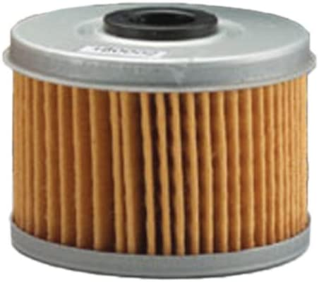 Twin Air 140017 Oil Filter