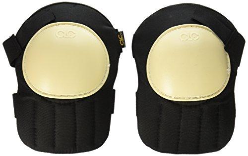 CLC Work Gear V230 Swivel Knee Pads (Swivel Pads Knee)