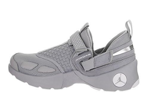 White Wolf Jordan Shoe Grey Training Men's Trunner Wolf LX Jordan Grey Nike xqzPw6Tq