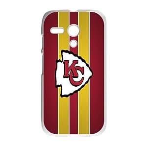 NFL Kansas City Chiefs For Motorola Moto G Phone Cases ARS149984