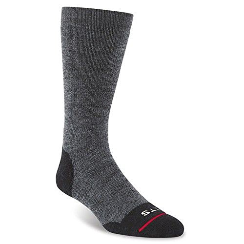 Fits Light Hiker Crew Sock product image