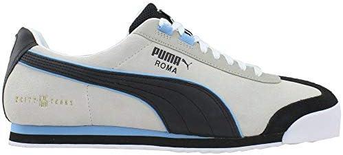 man city puma roma trainers