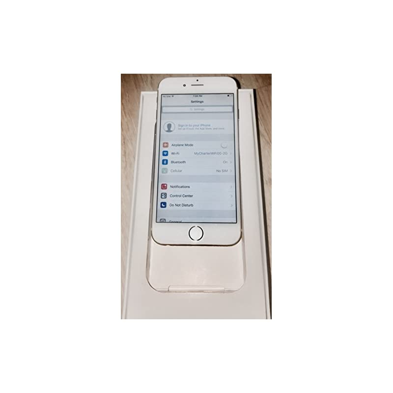 apple-iphone-6-16gb-boost-mobile