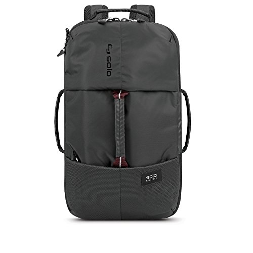 Solo All-Star Hybrid Backpack, - All Backpack Star