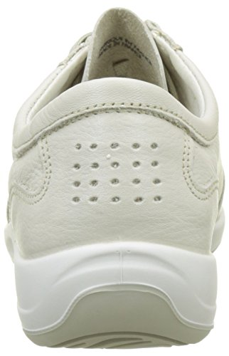 off Astral Tbs Multisport Ivoire white Indoor Femme Chaussures 017 xZdqwdFY