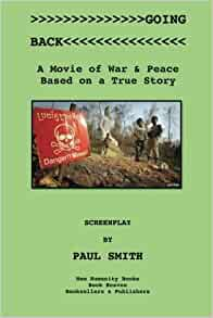 slaughterhouse five a true war story Quotes from slaughterhouse-five an anti-war there are no characters in this story and if what billy pilgrim learned from the tralfamadorians is true.