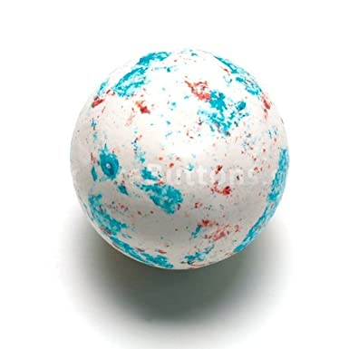 Image result for gobstopper