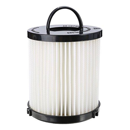 eureka complete clean filter - 6
