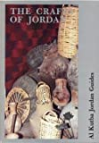 img - for The Crafts of Jordan book / textbook / text book